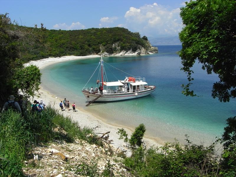 The Pirates Bay Bali