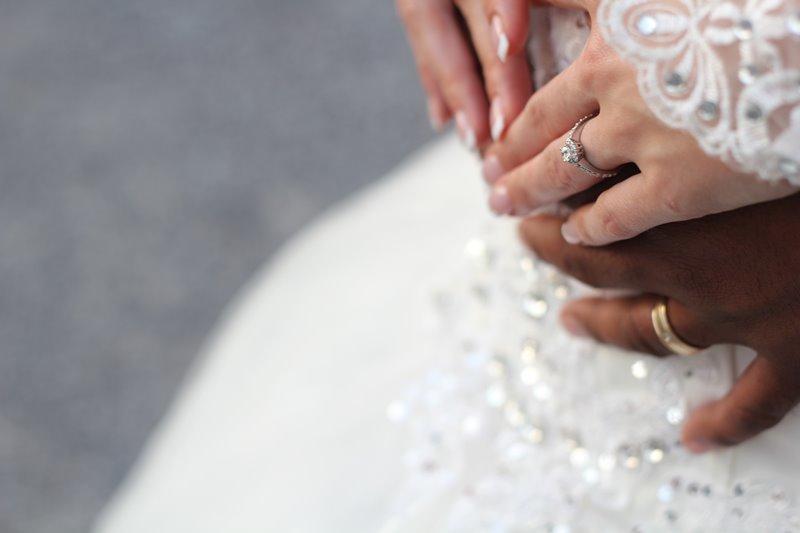 Persiapan Pernikahan: Persiapan Malam Pertama Untuk Pria
