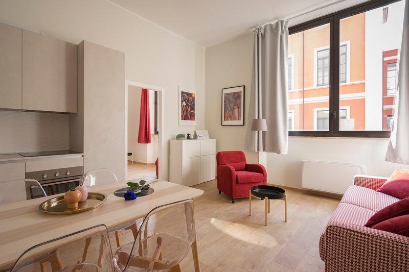 Tips Membeli Kursi Untuk Interior Rumah Yang Tepat
