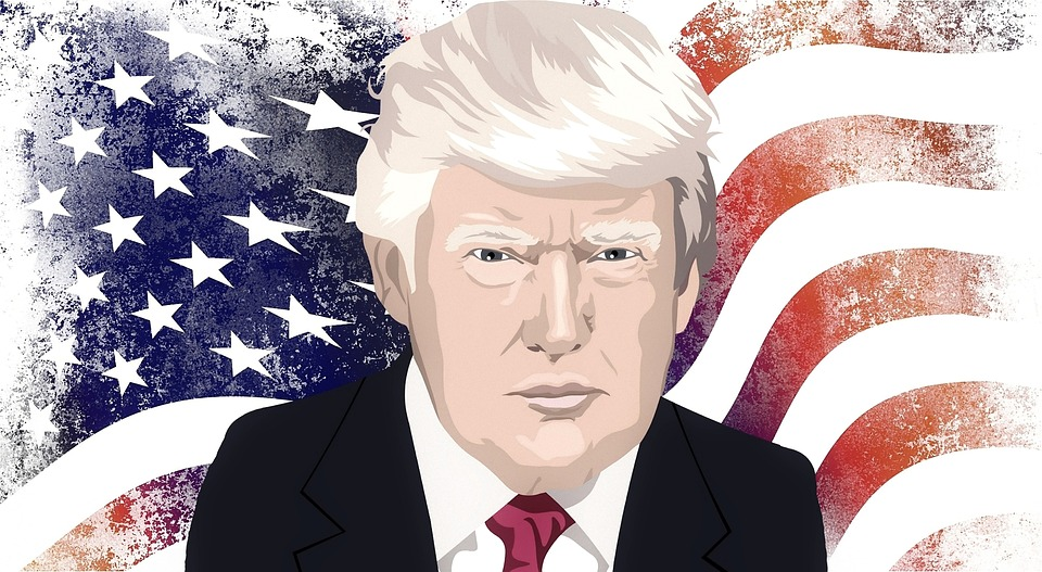 10 Wewenang Presiden Sebagai Kepala Negara