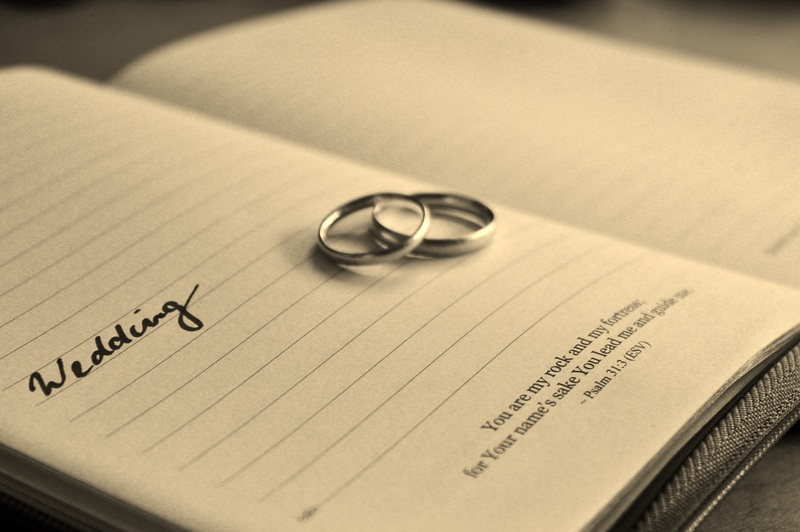 Beberapa Hal yang Harus Dipertimbangkan saat Memilih Dekorasi Pernikahan