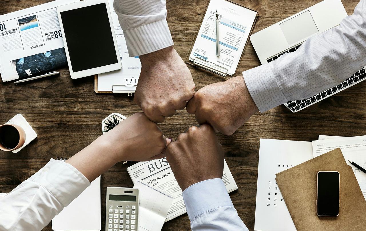 Penjelasan Lengkap Mengenai Perencanaan SDM Organisasi dan SDM Perusahaan