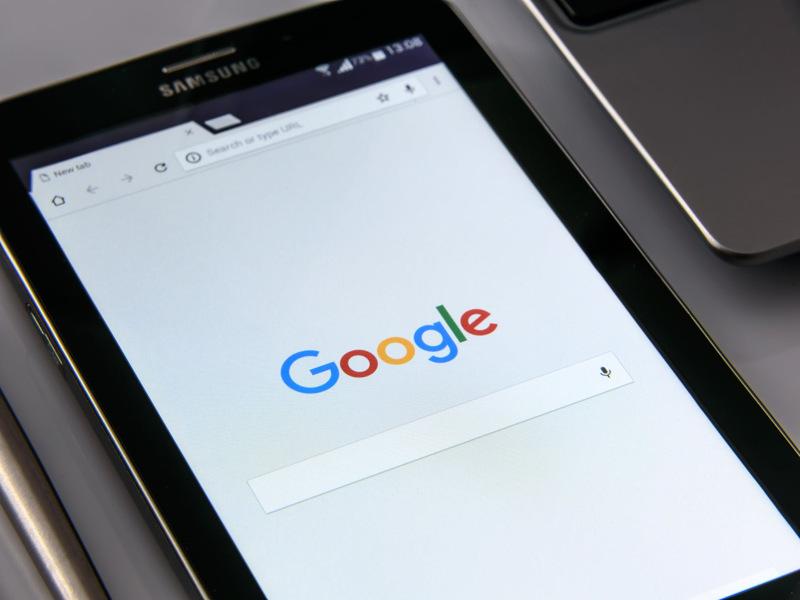Salah Satu Jenis Bisnis Online yang Bersifat Trend