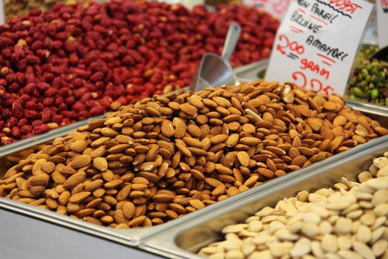 Cara Menaman Dan Harga Kacang Tanah Per Kg