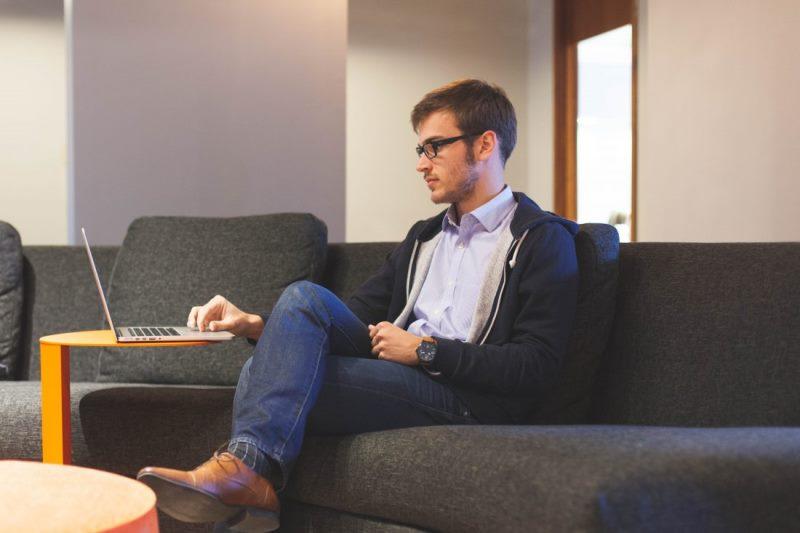 Contoh Bisnis Modal Kecil Mudah Dijalankan