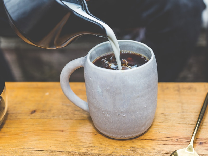 Menu Sarapan Pagi yang Sederhana dan Bergizi