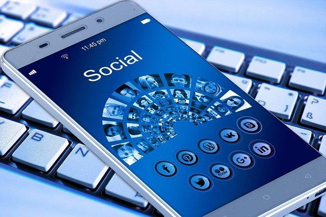Pilihan Akses Alternatif untuk Buka Pesan Fb Tanpa Messenger