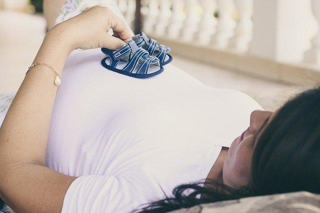 Tips Mengatasi Diare Saat Hamil