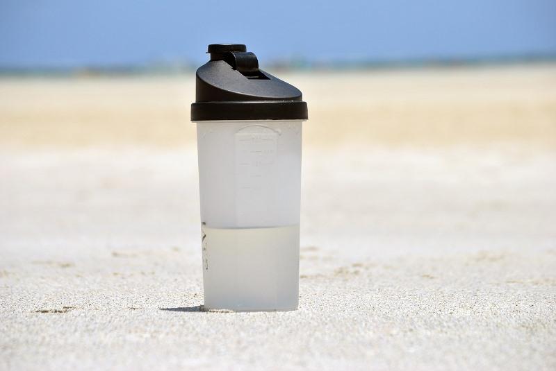 Rekomendasi Harga Botol Plastik Kualitas Terbaik