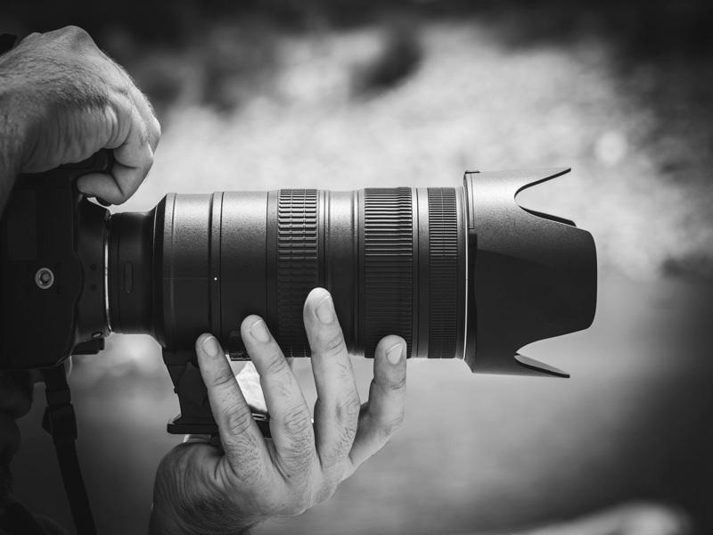 Rekomendasi Kamera Sony Yang Keren Untuk Para Fotografer Pemula