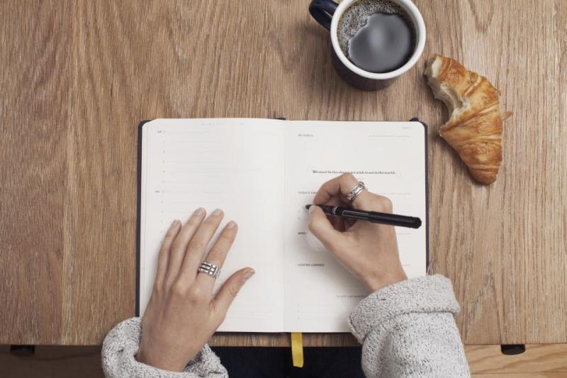 Hal Yang Perlu Diperhatikan Pada CV Lamaran Kerja
