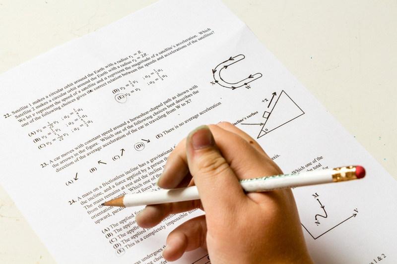 Defisnisi dan Sejarah Fisika Dasar