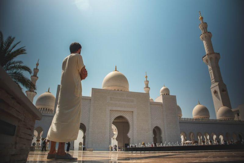 Kerajaan Aceh Mencapai Puncak Kejayaan pada Masa Pemerintahan