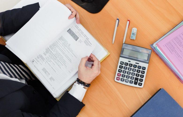 Kenali 7 Bisnis yang Menghadirkan Rasa Aman