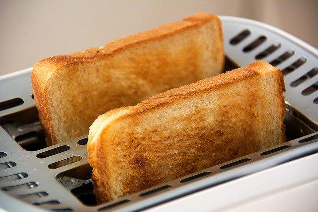 Tips Memilih Pemanggang Roti (Roaster)