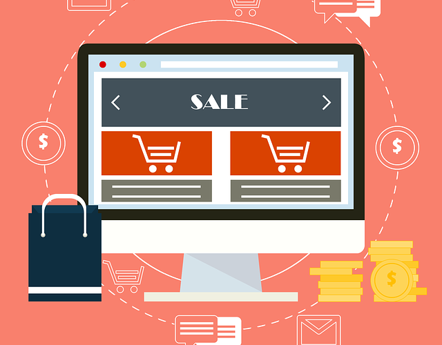 Cara Belanja dengan Paypal Untuk Pemula